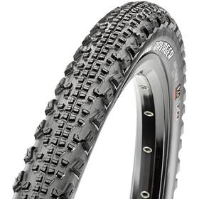 Maxxis Ravager Folding Tyre TR EXO 700x40C black